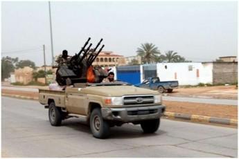 libiis-dedaqalaqSi-Setakebebs-50-ze-meti-adamiani-emsxverpla
