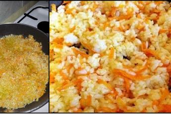 brinji-tafaze-30-wuTSi--super-recepti
