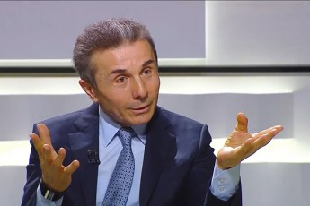 telekompania-imedisTvis-micemuli-biZina-ivaniSvilis-interviu-mesame-nawili