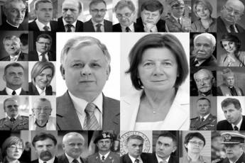 smolenskis-tragediidan-romelmac-poloneTis-politikuri-elita-imsxverpla-9-weli-gavida