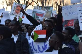 media-sudanSi-samxedro-gadatrialeba-moxda