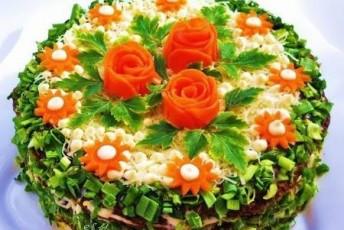 RviZlis-torti