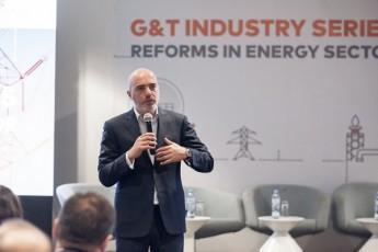 saqarTvelos-bankis-organizebiT-gaimarTa-konferencia---reformebi-energetikis-sferoSi