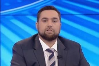ivaniSvili-procesebs-mowyvetilia-da-xalxis-majiscemas-ver-grZnobs