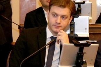 zardiaSvili-kargi-moxele-yofila-murusiZe-samarTliani-SavguliZe-girgvlianis-mkvleli