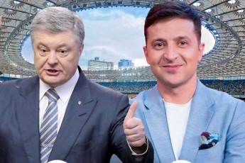 poroSenko-zelenskis-debatebi-dRes-gaimarTeba