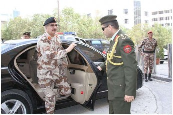 libiis-xelisuflebam-amboxebuli-armiis-generlis-dakavebis-gankarguleba-gasca