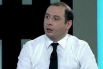 mixeil-dundua-finansTa-ministri-gaxdeba