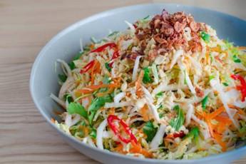 vietnamuri-qaTmis-salaTa