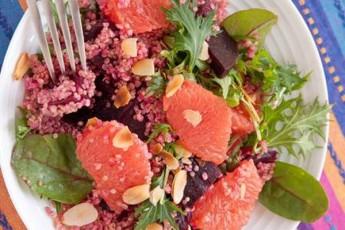 Warxlisa-da-greipfrutis-saocrad-gemrieli-da-sasargeblo-salaTa