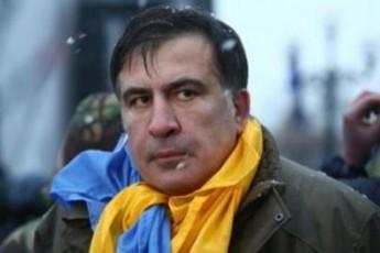 ras-niSnavs-saqarTvelosTvis-saakaSvilis-triumfaluri-dabruneba-ukrainaSi