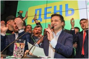 euTom-da-evroparlamentma-ukrainis-saprezidento-arCevnebi-dadebiTad-Seafases