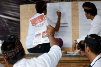 indoneziaSi-saarCevno-komisiis-91-wevri-gadaRlilobis-gamo-gardaicvala