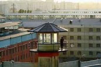 specialuri-penitenciuri-samsaxuri-aRdgomis-dResaswaulTan-dakavSirebiT-amanaTebis-miRebas-iwyebs