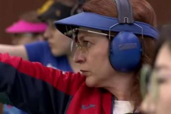 nino-saluqvaZem-tokios-2020-wlis-olimpiuri-TamaSebis-licenzia-moipova
