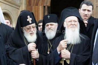 msoflio-patriarqis-2019-wlis-saaRdgomo-epistole