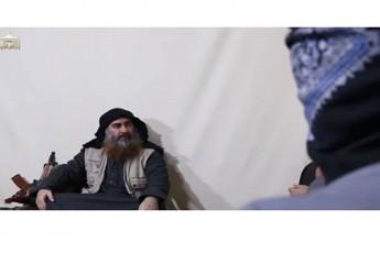bolo-5-wlis-ganmavlobaSi-pirvelad-islamuri-saxelmwifos-lideri-videoSi-gamoCnda-video