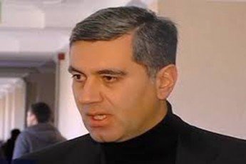 oqruaSvili-sigaretze-genStabis-ufross-agzavnis