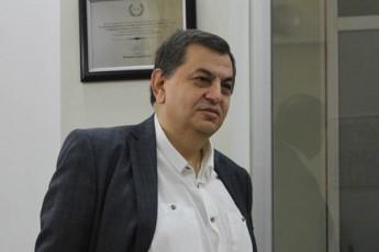 patriarqma-monaTla-ruseTis-Tavdacvis-ministri-pavle-graCovi-romelic-bombavda-soxums