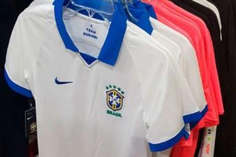 brazilia-kopa-amerikaze-TeTri-formiT-iTamaSebs