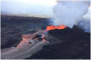 havais-kunZulebze-kaci-vulkanis-kraterSi-Cavarda-da-cocxali-gadarCa