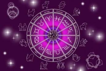 maisis-sasiyvarulo-astroprognozi-zodiaqos-yvela-niSnisTvis