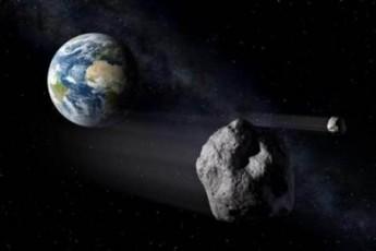 dedamiwas-eqvsi-asteroidi-mouaxlovdeba--katastrofa-gardauvalia