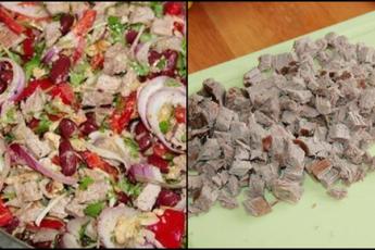 Tbilisuri-salaTa