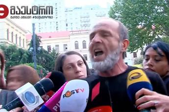 malxaz-maCalikaSvilis-pirveli-komentari-sus-is-mier-faruli-Canawerebis-gavrclebis-Semdeg
