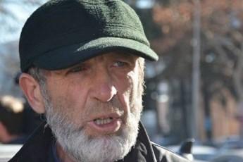 malxaz-maCalikaSvils-teroristuli-aqtis-momzadebaSi-edeba-brali