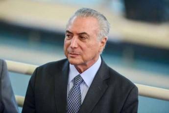 braziliis-eqsprezidents-cixeSi-daabruneben