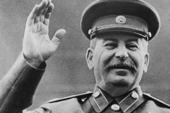 qarTuli-teritoriebis-gamo-stalini-misive-xelisuflebis-winaaRmdeg-wavida