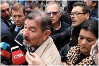 argentinaSi-deputats-esroles
