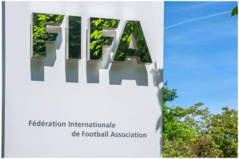 FIFA-m-pogbas-da-ibrahimoviCis-agents-saqmianoba-aukrZala