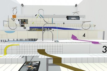 veneciis-bienaleze-qarTul-pavilions-Tibisi-statusis-mxardaWeriT-anna-ke-warmoadgens