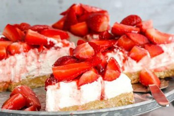yvela-swrafi-marwyvis-torti