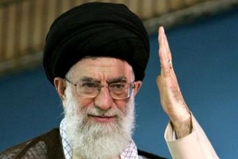 iranis-uzenaesi-lideri-aSS-sTan-omi-ar-iqneba