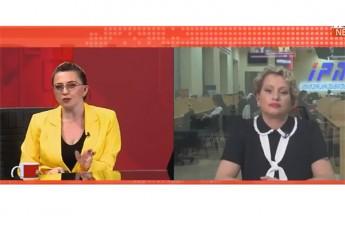 rulovsi-da-saakaSvili--lali-moroSkinas-xmauriani-gancxadeba--is-rac-aqamde-ar-Tqmula-video