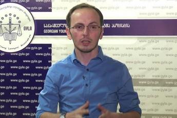 sulxan-salaZe-SemaSfoTebelia-mixeil-saakaSvilis-sityvebi-romelic-situaciis-gamwvavebas-uwyobs-xels