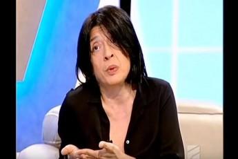 am-amazrzen-xelisuflebas-saakaSvilis-gareSe-ver-davamarcxebT