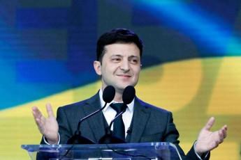 ukrainis-prezidentma-umaRlesi-rada-daiTxova