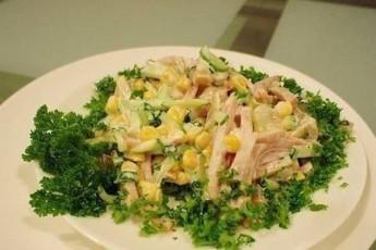 swrafad-mosamzadebeli-da-Zalian-gemrieli-italiuri-salaTa