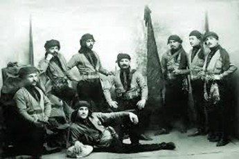 rogor-amzadebda-firali-daTiko-SevardnaZe-yalb-pasportebs