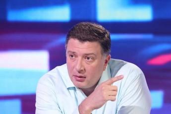 is-rom-Salva-Tojinaa-vinmes-xelSi-ubralod-RvarZliani-tyuilia