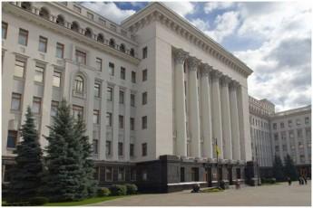 putinma-ukrainis-sakiTxi-merkelTan-da-makronTan-ganixila