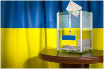 ukrainaSi-vadamdeli-saparlamento-arCevnebi-dainiSna