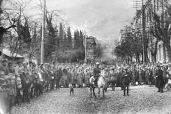 rogor-aRiara-1920-wels-bolSevikurma-ruseTma-saqarTvelo-afxazeTis-zaqaTalis-olqisa-da-cxinvalis-regionis-SemadgenlobiT