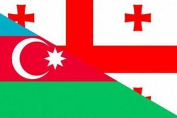 qarTveli-ministrisa-da-azerbaijaneli-maRalCinosnis-kamaTi-qarTuli-eklesiebis-gamo
