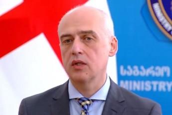daviT-garejze-mkafiod-davafiqsireT-Cveni-pozicia-da-azerbaijaneli-partniorebisgan-velodebiT-Sesabamis-ganmartebebs