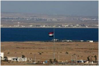 israelma-siriaSi-antisaraketo-sistemebi-dabomba